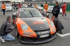 Club-sport-racing-01