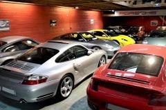Club-sport-racing-03