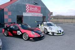 Club-sport-racing-05